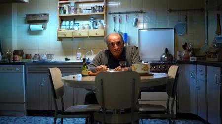 Frühstück bei Monsieur Henri